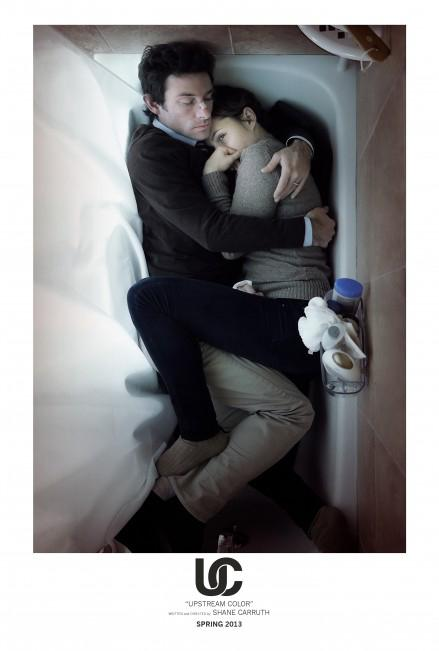 Upstream_Color-478518003-large