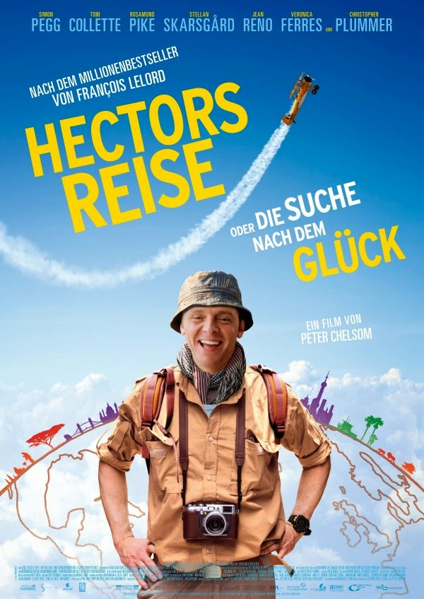 Hector-and-the-Search-for-Happines-Poster